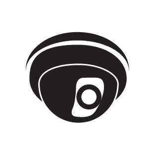 Commercial CCTV